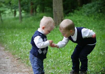 Little Big Picture - Kinderfotografie - 01