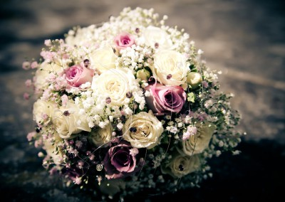 Little Big Picture - Hochzeitsfotografie - 02
