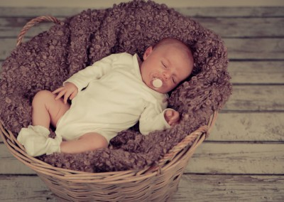 Little Big Picture - Babyfotografie - 03