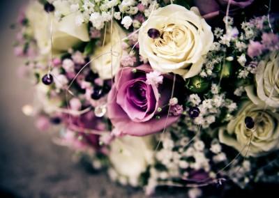 Little Big Picture - Hochzeitsfotografie - 03