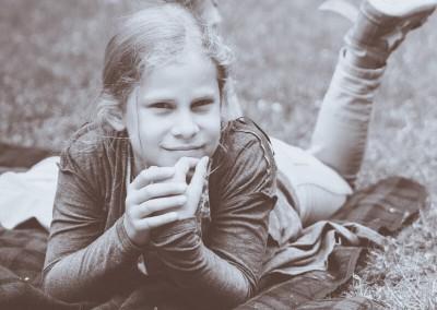 Little Big Picture - Kinderfotografie - 04