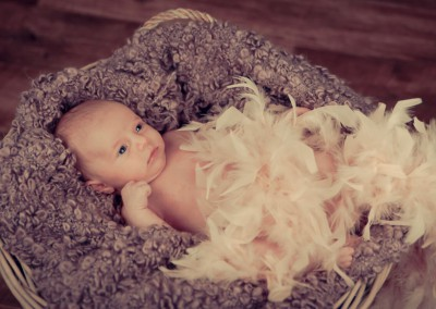 Little Big Picture - Babyfotografie - 05