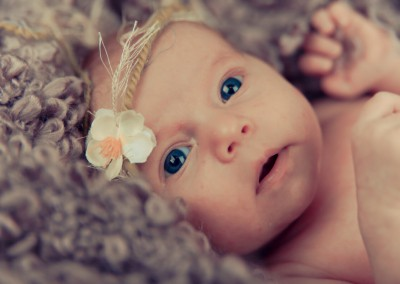Little Big Picture - Babyfotografie - 06
