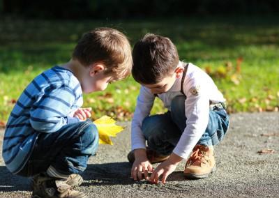 Little Big Picture - Kinderfotografie - 06
