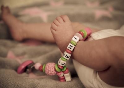 Little Big Picture - Babyfotografie - 07
