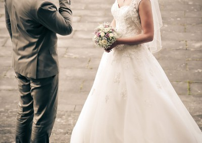 Little Big Picture - Hochzeitsfotografie - 07