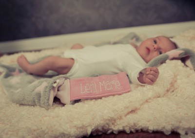 Little Big Picture - Babyfotografie - 08