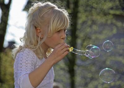 Little Big Picture - Kinderfotografie - 08