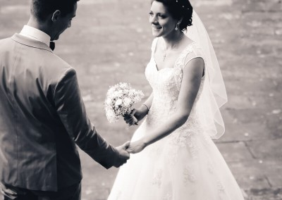 Little Big Picture - Hochzeitsfotografie - 08