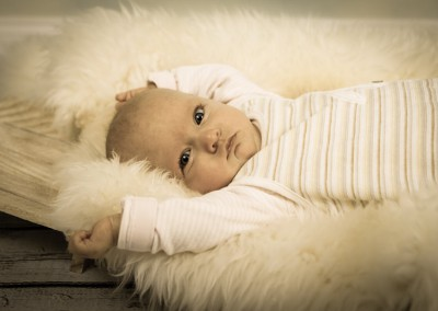 Little Big Picture - Babyfotografie - 09