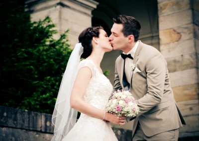 Little Big Picture - Hochzeitsfotografie - 09