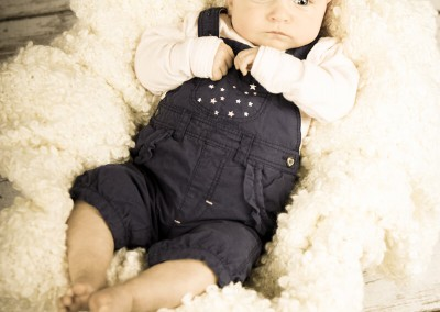 Little Big Picture - Babyfotografie - 10