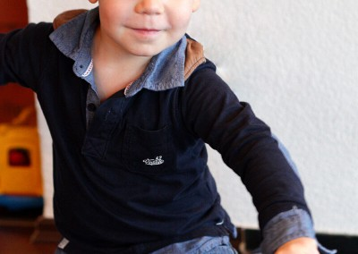 Littele Big Picture - Kinderfotografie - 10