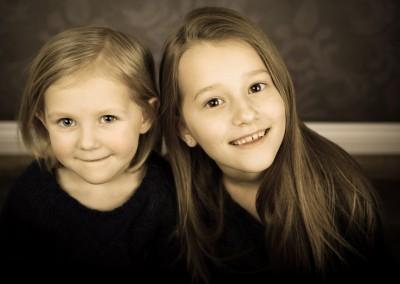 Litte Big Picture - Kinderfotografie - 11
