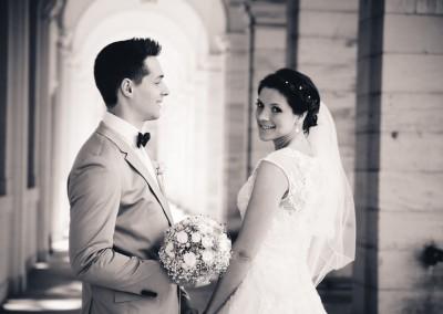 Little Big Picture - Hochzeitsfotografie - 11