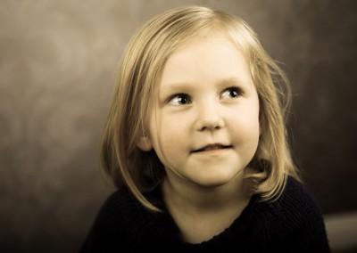 Litte Big Picture - Kinderfotografie - 12 - Augenblicke