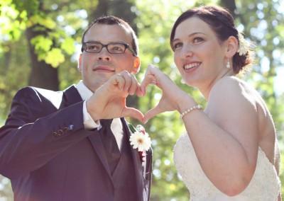 Little Big Picture - Hochzeitsfotografie - 13
