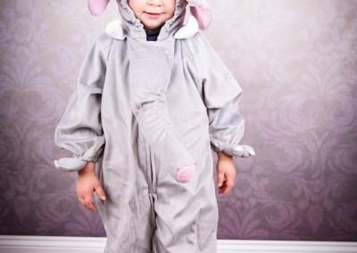 Little Big Picture - Kinderfotografie - 14