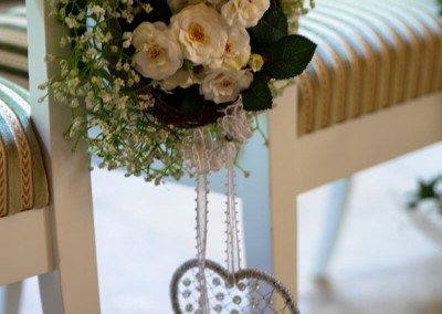 Little Big Picture - Hochzeitsfotografie - 15