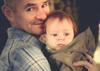 Little Big Picture - Babyfotografie - 15