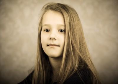 Little Big Picture - Kinderfotografie - 16