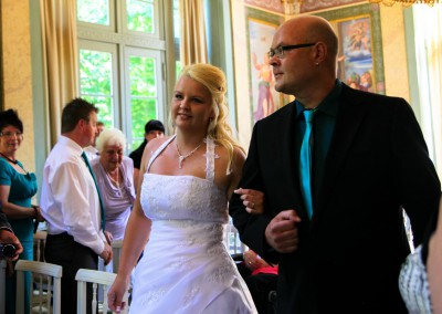 Little Big Picture - Hochzeitsfotografie - 17