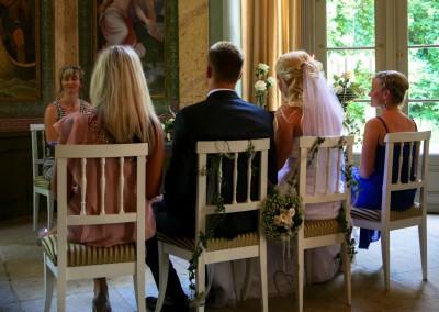 Little Big Picture - Hochzeitsfotografie - 18