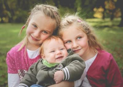 Little Big Picture - Kinderfotografie - 18