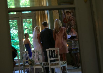 Little Big Picture - Hochzeitsfotografie - 19