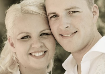 Little Big Picture - Hochzeitsfotografie - 22