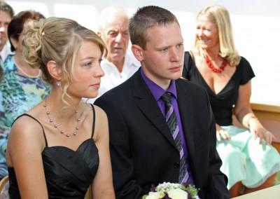 Little Big Picture - Hochzeitsfotografie - 25