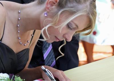 Little Big Picture - Hochzeitsfotografie - 26