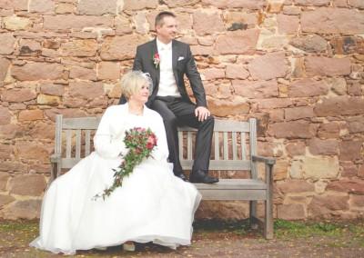 Little Big Picture - Hochzeitsfotografie - 28