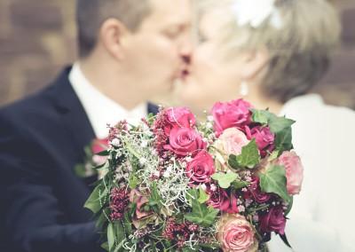 Little Big Picture - Hochzeitsfotografie - 30