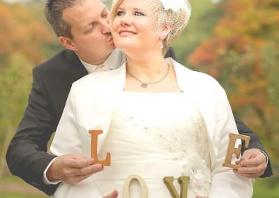 Little Big Picture - Hochzeitsfotografie - 31