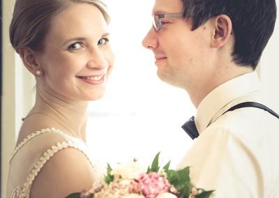Little Big Picture - Hochzeitsfotografie - 33