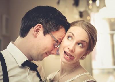 Little Big Picture - Hochzeitsfotografie - 34