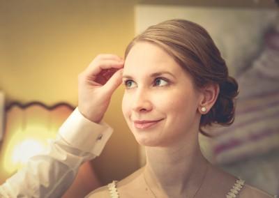 Little Big Picture - Hochzeitsfotografie - 35