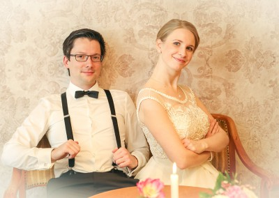 Little Big Picture - Hochzeitsfotografie - 38