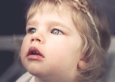 Little Big Picture - Kinderfotografie - 25