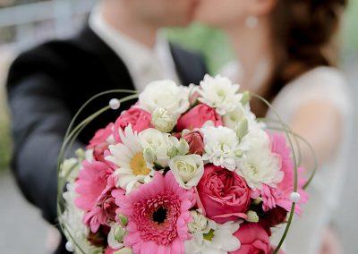 Little Big Picture - Hochzeitsfotografie - 44