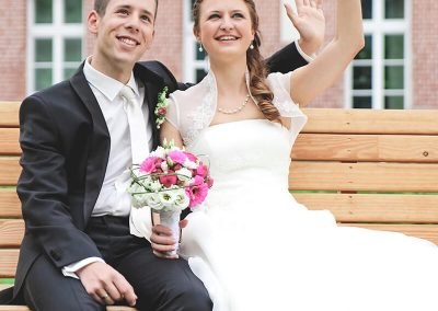 Little Big Picture - Hochzeitsfotografie - 45