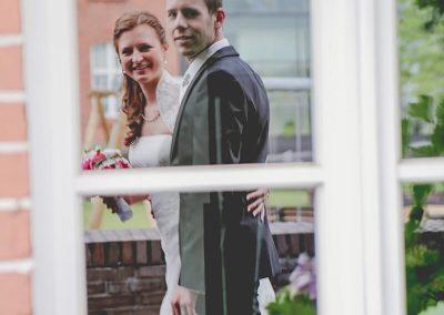 Little Big Picture - Hochzeitsfotografie - 46