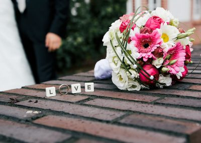 Little Big Picture - Hochzeitsfotografie - 48