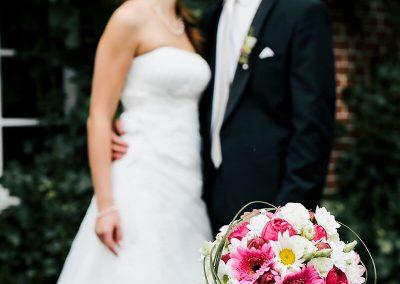 Little Big Picture - Hochzeitsfotografie - 49