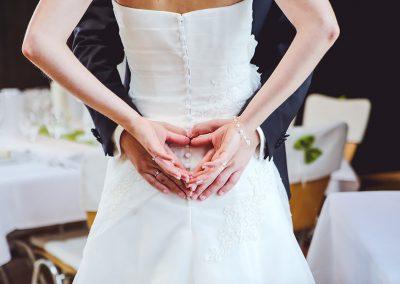 Little Big Picture - Hochzeitsfotografie - 52