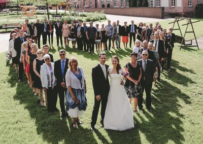 Little Big Picture - Hochzeitsfotografie - 54