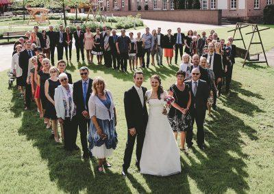 Little Big Picture - Hochzeitsfotografie - 54