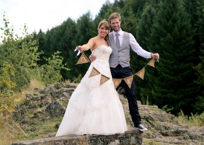 Little Big Picture - Hochzeitsfotografie - 55