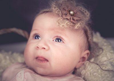Little Big Picture - Babyfotografie - 20